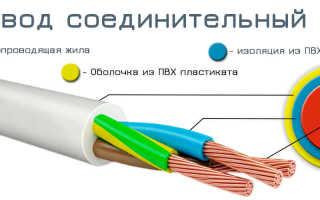 Как выбрать удлинитель электрический