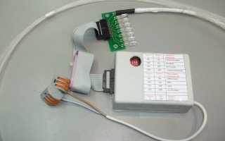 Светогенераторы для оптоволоконных систем освещения