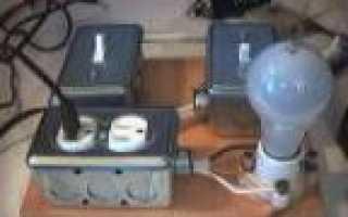 Что такое электрический потенциал простыми словами