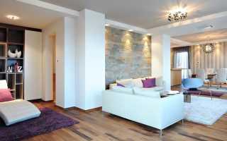 Как узаконить перепланировку квартиры в ипотеке пошагово?