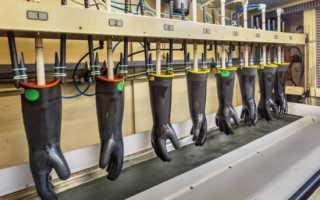 Сроки испытания средств защиты используемых в электроустановках