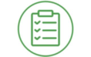Акт проверки аварийного освещения образец