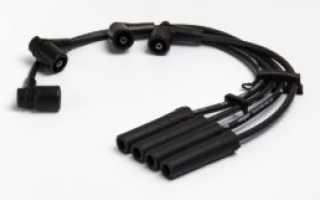 Как проверить брони провода мультиметром