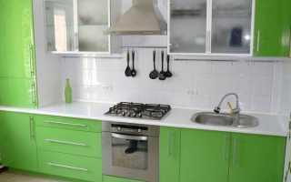 Подключение вытяжки на кухне к электричеству