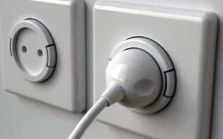 Электричество 15 квт на что хватит