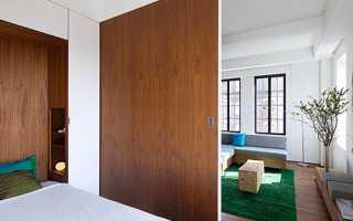 Чем отличается полуторка от однокомнатной квартиры?