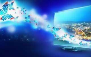 Лучшая цифровая приставка к телевизору dvb t2