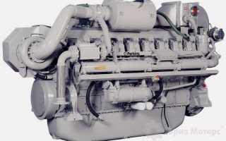 Газогенератор для электричества