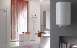 Как подключить водонагреватель к водопроводу в квартире?