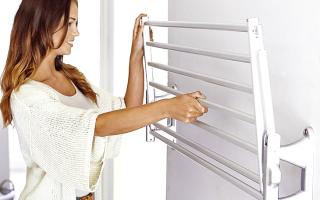 Рейтинг электрических полотенцесушителей с терморегулятором