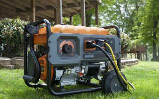 Какой генератор лучше инверторный или обычный