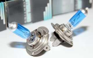 Вредны ли галогеновые лампы для здоровья?