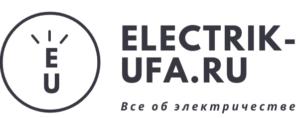 Electrik-Ufa.ru